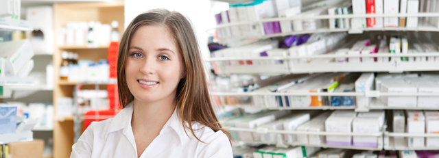accredited online pharmacy